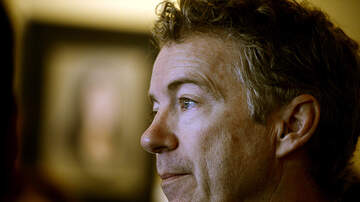 Leland Conway - Senator Paul Offers To Buy Omar Ticket To Somalia