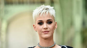 Local News - Opening Statements Expected in Katy Perry `Dark Horse' Copyright Trial