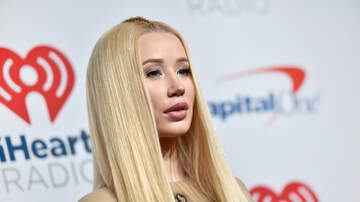 Fred And Angi - Iggy Azalea And Peppa Pig Are Beefing On Twitter