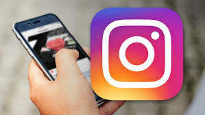 Dino - Instagram May Start Hiding How Many Likes You Get