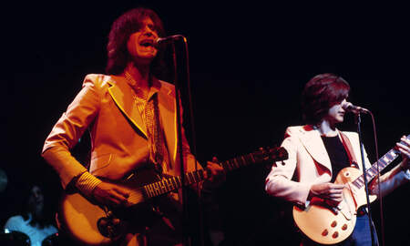 Rock News - The Kinks Are Back To Work On New Album