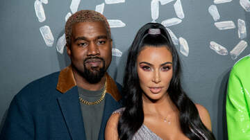Papa Keith - Kim Kardashian And Kanye West Lobby The White House