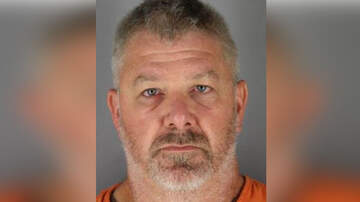 Weird News - Trucker Was Watching Porn When He Fatally Struck Construction Worker: Cops