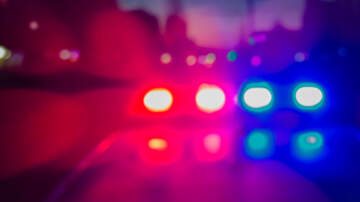 Florida News - Miramar Officer Involved In A Hit-And-Run