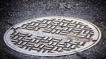 Marty and Jodi in the Morning - California votes to rename manholes gender-neutral now: 'maintenanceholes'