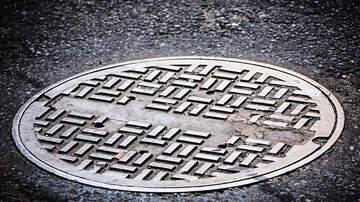 Adam Rivers - Berkeley, California bans gendered language like manhole cover from city