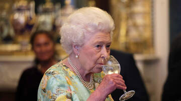 Margie Maybe - The QUEEN is looking for a new chef!!!