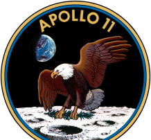 Mike Bell - Classic Rockers Remember Apollo 11