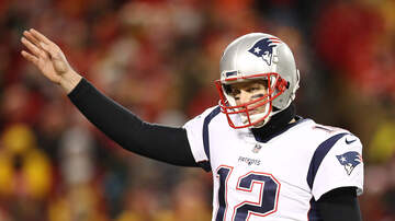 In The Zone - American Hero Refuses to Apologize to Tom Brady