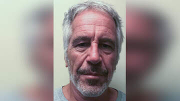National News - Judge Denies Jeffrey Epstein Bail In Child Sex Trafficking Case