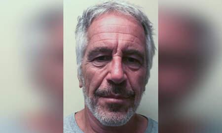 National News - Judge Denies Jeffrey Epstein Bail In Child Sex Trafficking Case