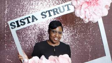 Sista Strut - Sista Strut Luncheon 2019 Ritz Theater