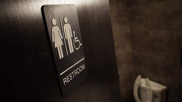 Top Stories - Davis Opens Up Bidding For Public Restrooms