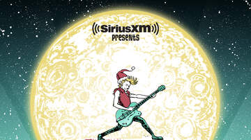 None - Brian Setzer Orchestra's 16th Annual Christmas Rocks Tour!
