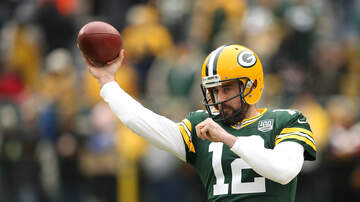 Drew & K.B. - How Long Will It Take Aaron Rodgers To Trust Ryan Grant?