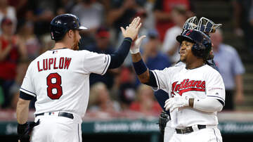 Total Tribe Coverage - Jose Ramirez Stays HOT, Lifts Indians to 6-3 Victory