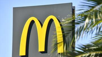 Florida News - Florida McDonald's Being Sued By EEOC For Discrimination
