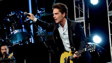 None - Richard Marx - A Solo Acoustic Evening