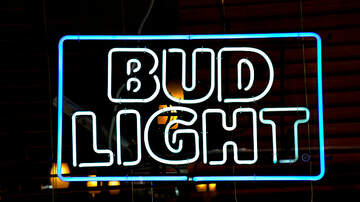 Sos - If You're An Alien From Area 51, Bud Light Will Give You FREE Beer