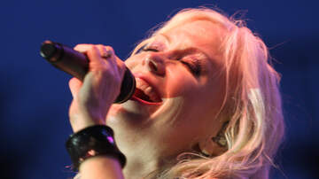 The 'BCO Morning Show - The Bret Saunders Podcast: Terri Nunn