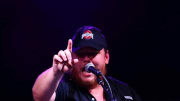 Lisa Dent - Pint Sized Luke Combs Will Leave You Laughing