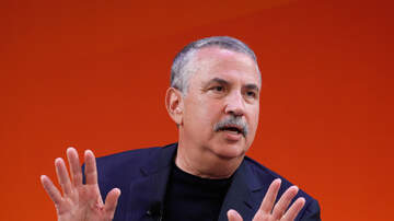 Armstrong and Getty - High Wall and a Big Gate.  Thomas Friedman's take on Trump's 2020 Victory
