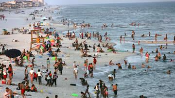 Nina Rawz - Escambia County Pensacola Beach Tolls Cash Free?