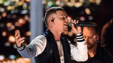 Dollar Bill - Check Out How Kane Brown Feels About Not Getting Nominated For a CMA Award