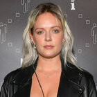 Listen to Tove Lo's New Single 'Glad He's Gone'