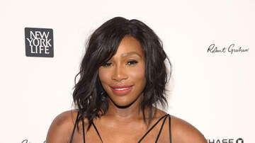 Entertainment News - Serena Williams Is Blonde Now & Looks So Different: See The Photos