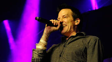 Trending - Filter's Richard Patrick Scraps Reunion Album With Band Co-Founder