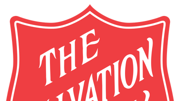 None - The Salvation Army Back-to-School/Supplies Giveaway