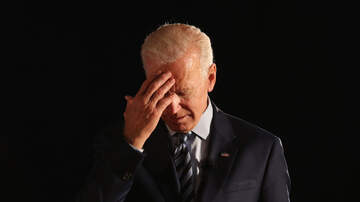 The Jay Weber Show - Six times Biden described major events in his life that never happened