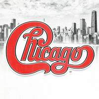 Win tickets to see Chicago in concert!