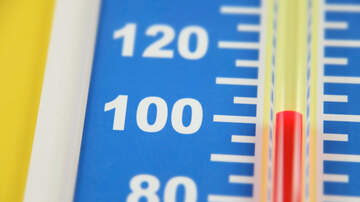 Lynchburg-Roanoke Local News - City of Lynchburg to Open Cooling Centers on Saturday and Sunday
