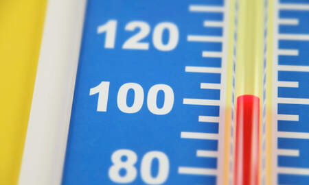 None - City of Lynchburg to Open Cooling Centers on Saturday and Sunday