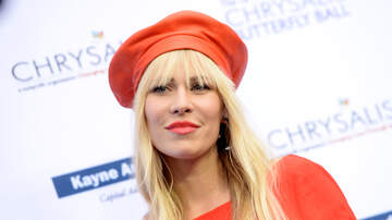 Entertainment News - Natasha Bedingfield Ends 9 Year Hiatus With New Album Roll With Me