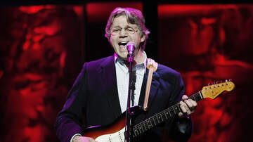 Carter Alan - Steve Miller And Joe Bonamassa In This Sunday's DECIBEL DIARIES On WZLX