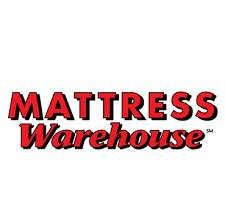 Bob Hauer - Military Mom Wins Free Mattress From Mattress Warehouse