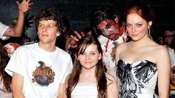 iHeartRadio Music News - New 'Zombieland: Double Tap' Teaser, Release Date Revealed: See It Now