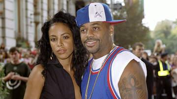 The Cruz Show - Dame Dash Says Jay-Z Tried to Get With Aaliyah