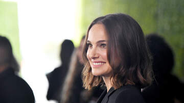 Angelina - Natalie Portman Will Be The First Ever Female Thor!