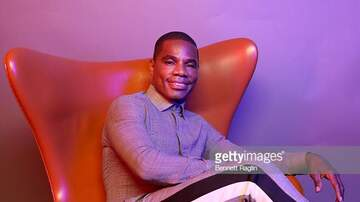 Sonya Blakey - Kirk Franklin reveals his goal for Season 9 of Sunday Best
