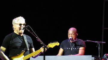 None - Check Out Our Photos From Steve Miller Band at Lynchburg's Riverfront Park!
