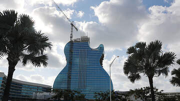 Florida News - Job Fair At The Seminole Hard Rock This Week