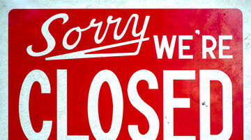 WMAN - Local News - Lucas Public Library Branch Temporarily Closed