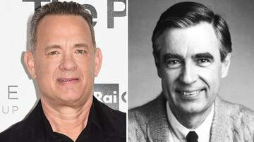 Shawty Slim - See Tom Hanks As Mister Rogers In First Trailer For Upcoming Biopic