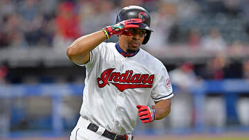 Aaron Hines - Pérez and Lindor Win Gold Gloves