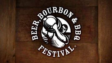 None - Beer, Bourbon & BBQ Festival 2019
