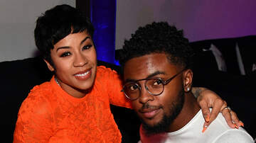iHeartRadio Music News - Keyshia Cole Is Returning To Reality TV With A Baby Special